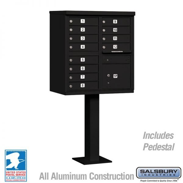 mailboxes for home