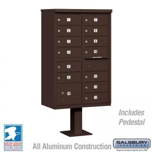 authorized cluster mailbox wholesaler